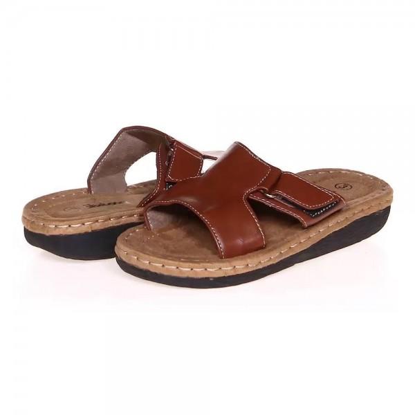 Shaboom Boys Slippers