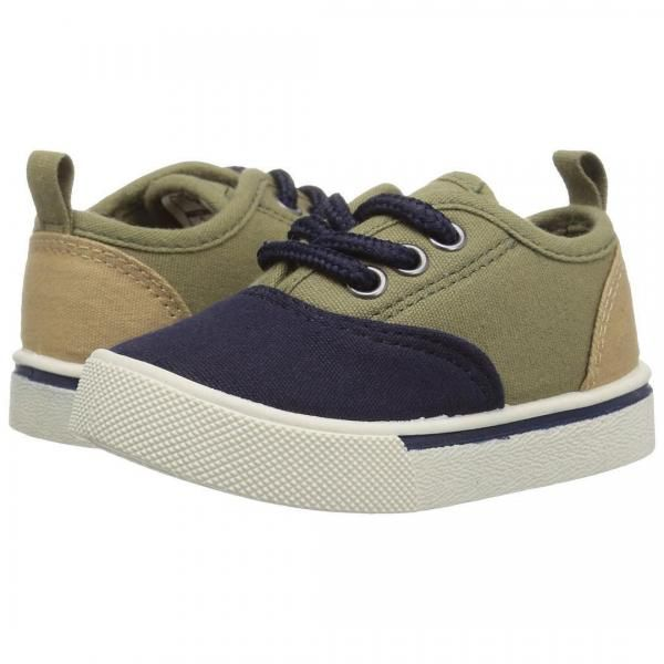 Oshkosh Bgosh Boys Sneakers