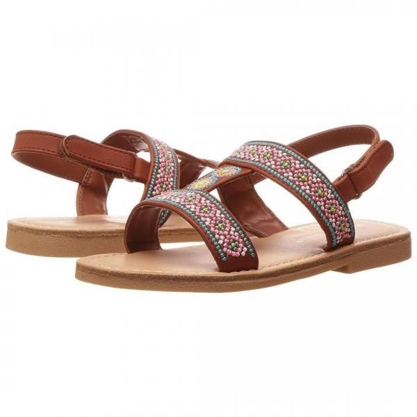 Rampage Angie Sandals