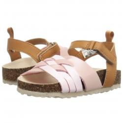 Carters Annabelle Sandals
