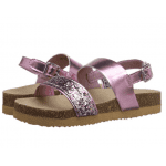 Tcp Luna Girls Sandals
