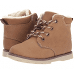 Carters Boys Boot Sneakers