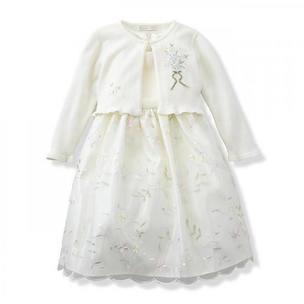 American Princess Occasion Dress